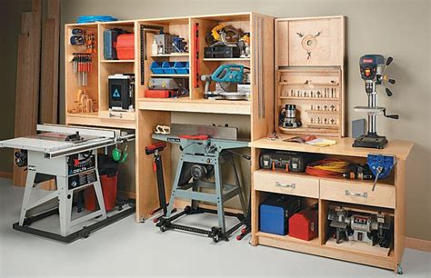 Small Home Workshop Ideas Awesome Garage Space Saving Ideas 6 Space Saving Garage