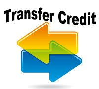 Transfer Credits Between Mba Programs kingston admission transfer credit policy