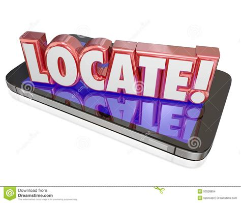 locate mobile phone locate driverlayer search engine