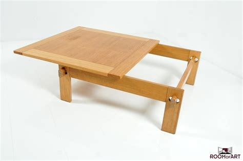 b 248 rge mogensen oak sofa table room of