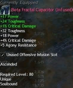 beta capacitor gw2 gw2 ascended gear alttabme