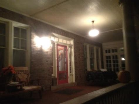state college pa a haunting experience on paranormal tour