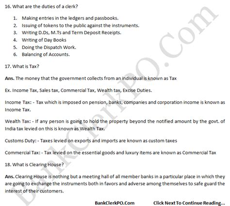 cpr test questions and answers 2014 the knownledge