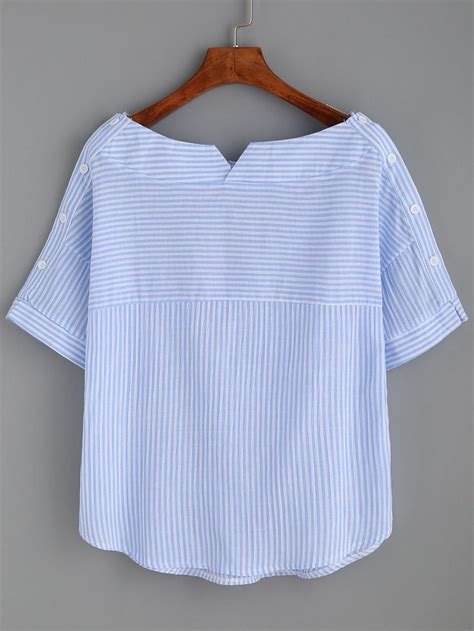 l neck material size available s m l fabric fabric has no stretch pattern