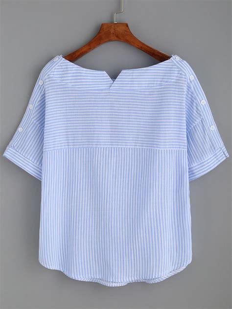 Simple Top B 2391 las 25 mejores ideas sobre blusas en ropa de verano traje de blusa y pantalones de
