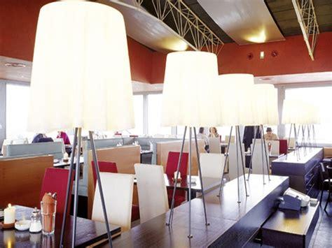 Alles über Hochzeit by Restaurant 195 188 Ber Den D 195 164 Chern Bielefeld In Bielefeld
