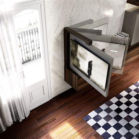 cornice muro cornice per tv a muro 8393 attacco a muro per cornice