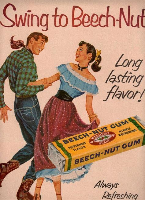 western swing dance 160 best ads vintage images on pinterest traveling