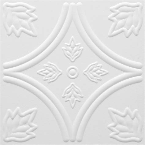 Tin Ceiling Tiles 12x12 by Circles Tin Look Collection Tin Metal Paintable 12 Quot X 12