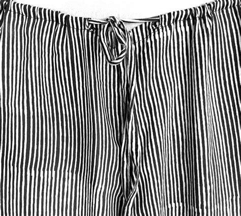 Celana Bali celana h david bali