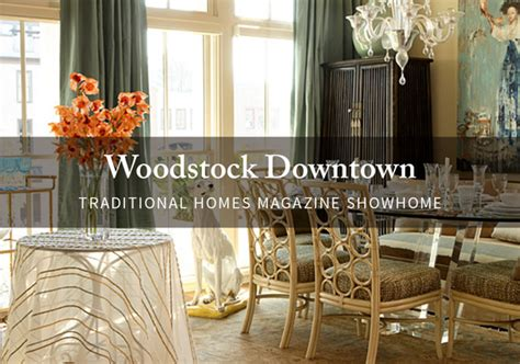 hedgewood homes floor plans amazing hedgewood homes floor plans ideas flooring