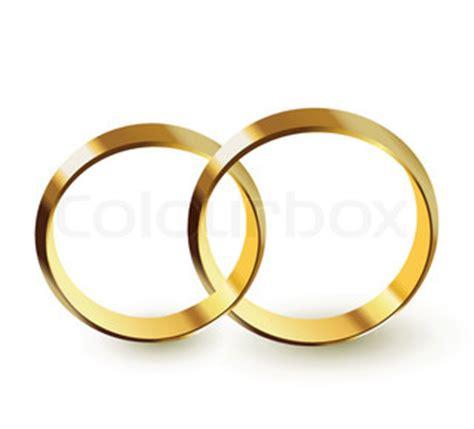 Eheringe Verschlungen Clipart by Grafiken Ring Verlobung Hochzeit