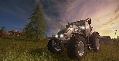 mods for farming simulator 2017 fs mod game 17 app how to install fs 2017 mods farming simulator 2017 mods