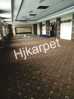 Karpet Crown karpet kantor archives hjkarpet