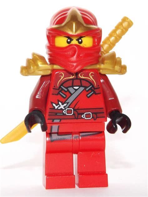 the lego ninjago image gallery ninjago
