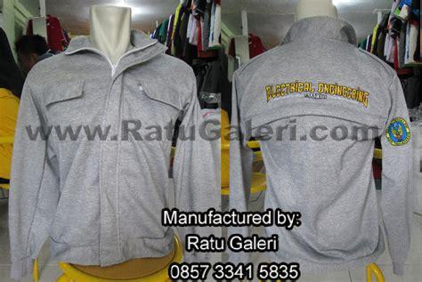 desain jaket engineering jaket electrical engineering itats bordir komputer