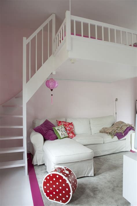 awesome girl bedrooms awesome small couches for bedroom decorating little