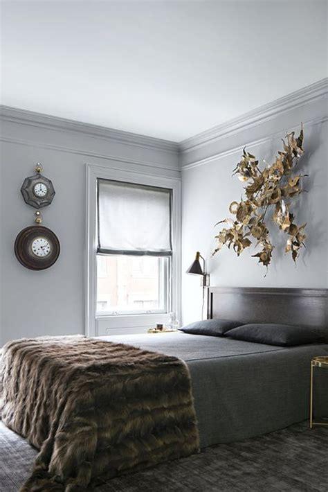bed room ideas 25 inspiring modern bedroom design ideas