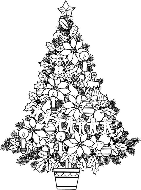december clipart black and white images jpeg 1192 215 1600
