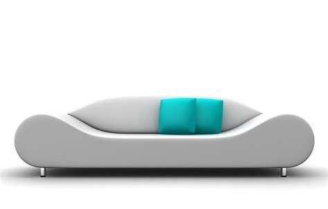 Wall Design In Bedroom Modern Sofa Design Minimalist Modern Minimalist Sofa