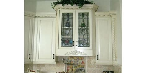 glass kitchen cabinet doors for sale glass kitchen cabinet doors for sale ikea glass kitchen