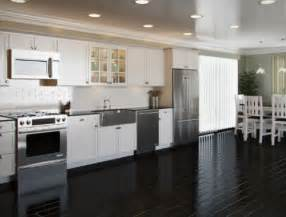 one wall kitchen layout with island one wall kitchen layouts design search kitchen