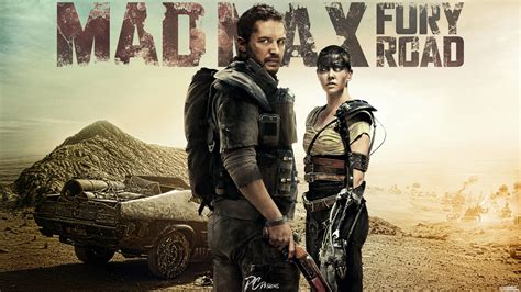 mad max mad max fury road the next entry in the best series nick yarborough