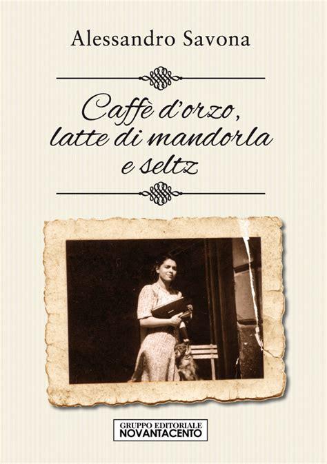 libreria modus vivendi quot caff 232 d orzo quot a colazione da modus vivendi live sicilia