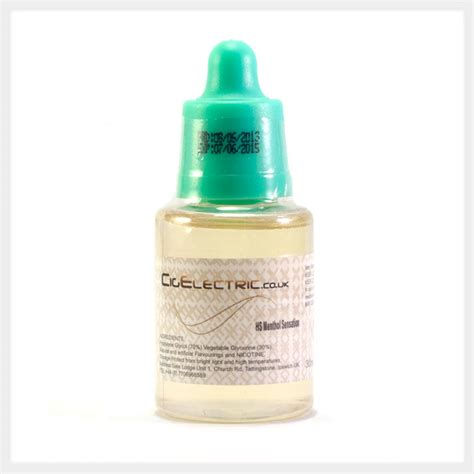 Odijuice 30ml 6mg 6mg cigelectric e liquid 30ml cigelectric