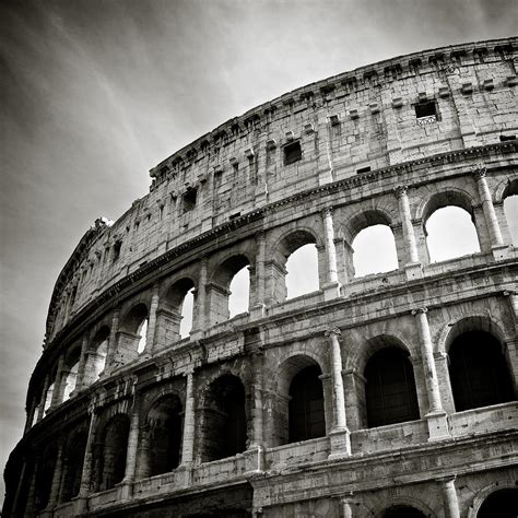 italy architecture photograph by bob coates colosseum photograph by dave bowman