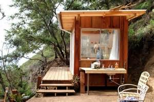 shack modern cabin big sur rentals travel more