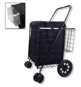 Lightweight Cart Wheels Lightweight Personal Carts With Wheels