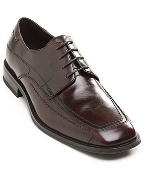macys mens dress shoes alfani shoes salut oxfords mens all s shoes macy