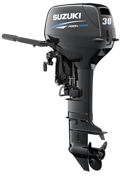 Suzuki Outboard Prices by Suzuki Dt30 30hp 2 Stroke Outboard Price Enlightened Boating
