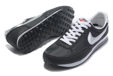 Nike Elite Waffle nike elite shoes nike elite waffle nike elite trainer