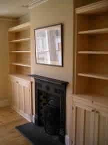 living room alcove cupboards http www peterhendersonfurniture co uk hires imgp1637hr jpg s interests