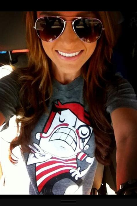 maci bookout back tattoo 28 best images about maci bookout on maci