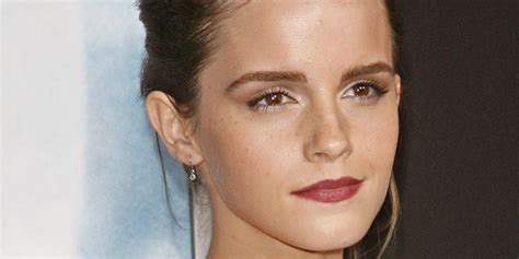 police for polytics movie stars for survivor project emma watson and benedict cumberbatch named world s sexiest