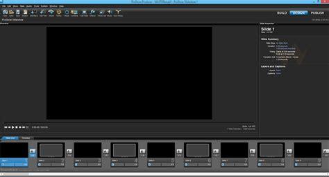 proshow producer templates free photodex proshow producer 6 masterkreatif