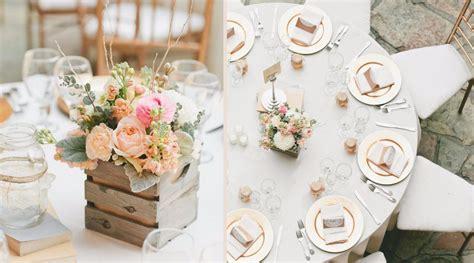 idee tavoli matrimonio decorazioni tavoli matrimonio 5 idee originali per le tue