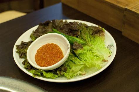 alimenti per intestino 10 alimenti per la flora intestinale pancia leggera
