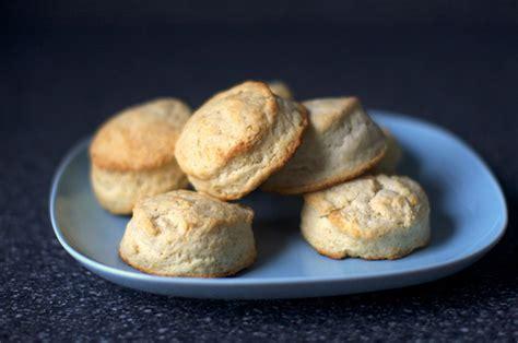 biscuits smitten kitchen