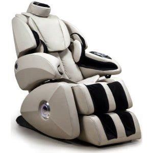 Best Chair Massager by Best Chair Comparisions And Deals For Chairs