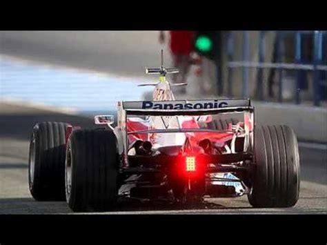 Lu Stop F1 Led f1 led brake light
