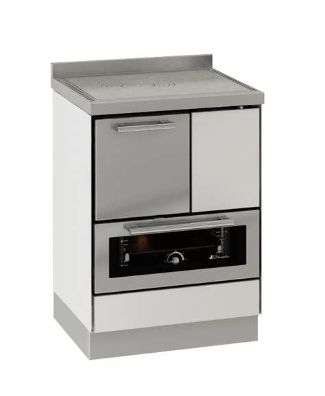 configuratore cucine configuratore cucine a gas classiche demanincor s p a