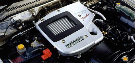 nissan patrol y62 diesel engine nissan patrol decision looms for y61 in australia with