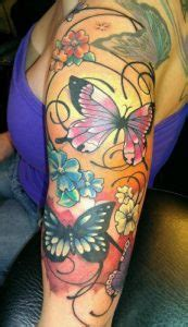 japanese tattoo raleigh nc best raleigh tattoo artists top shops studios