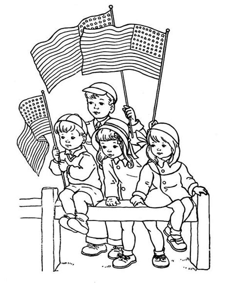 veterans day coloring pages   veterans