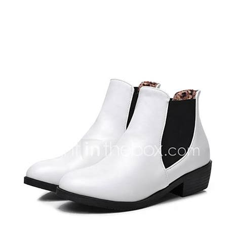 sepatu atletik sepatu wanita wedge hak wedge outdoor kasual