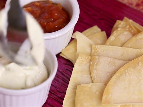 cara membuat omelet wikihow cara membuat saus ranch wikihow